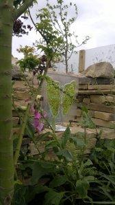 SAC 'Breathing Garden' 2