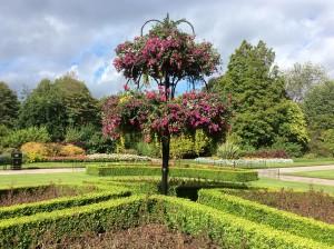 Seaton Park 3