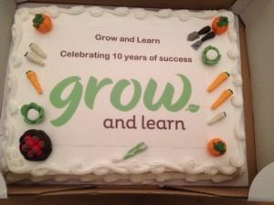 10-year-cake-2